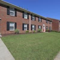 Colonial Pines - Williamsburg, VA 23185
