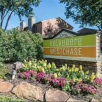 Belvedere Westchase - Houston, TX 77042