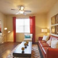 Oak Forest Apartments - Victoria, TX 77904