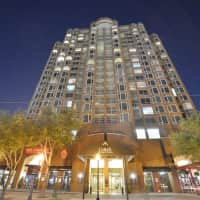 Gables Uptown Tower - Dallas, TX 75204