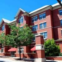 Quality Hill Apartments - Kansas City, MO 64105