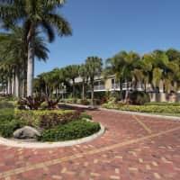 BelAire at Boca Raton - Boca Raton, FL 33428