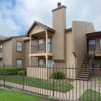 Glenwood and Springhaven on Spring Valley - Addison, TX 75001