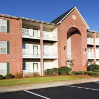 Charles Pointe Apartments - Florence, SC 29505