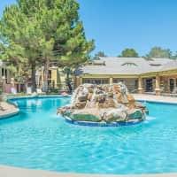 Shelter Cove - Las Vegas, NV 89102