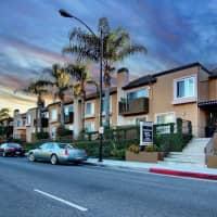 Waterstone Media Center - Burbank, CA 91505
