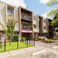 Park Vista Apartments - Saint Paul, MN 55101