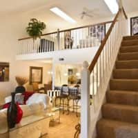 Wexford Place Luxury Apartments - Pewaukee, WI 53072