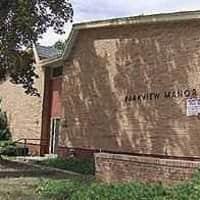 Parkview Manor - Racine, WI 53405