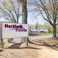 Hartford Pointe - Gastonia, NC 28052
