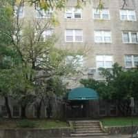 85 Washington St - East Orange, NJ 07017