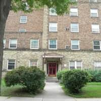 U of M Housing Rentals - Minneapolis, MN 55414
