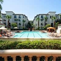 Fountain Plaza - San Jose, CA 95110