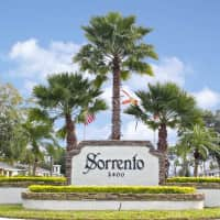 Sorrento - Winter Park, FL 32792
