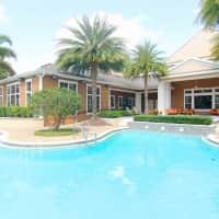 Cumberland Park - Orlando, FL 32821