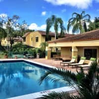 Crystal Palms - Boca Raton, FL 33433