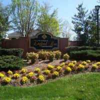 The Village at England Run Townhomes - Fredericksburg, VA 22406