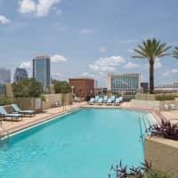 The Strand - Jacksonville, FL 32207