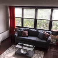 Grandview Apartments - Saint Louis, MO 63103