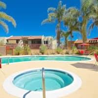 Rancho Tuscana - Oceanside, CA 92056