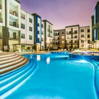 Maple District Lofts - Dallas, TX 75235