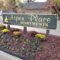 Aspen Place - Oklahoma City, OK 73120