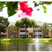 Advenir At La Costa - Boynton Beach, FL 33436