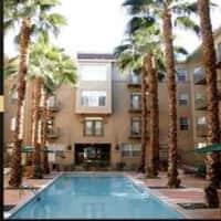 Roosevelt Square Apartments - Phoenix, AZ 85003