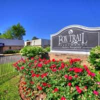 Fox Trail Apartments - Shreveport, LA 71129