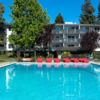 Spruce - Sunnyvale, CA 94086