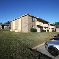 KLC Management Hunters Ridge Apartments - Huntsville, AL 35802