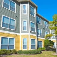 The Estates at Hollister - Houston, TX 77040
