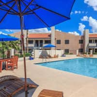 Wilmot Vista - Tucson, AZ 85730