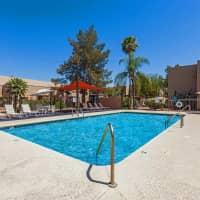 Sun River Apartment Homes - Tucson, AZ 85704