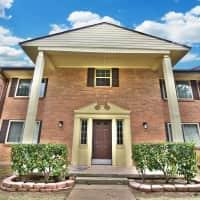 Villa Gardens - Oklahoma City, OK 73110