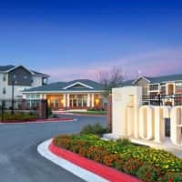 The Dorel Apartments - Killeen, TX 76542