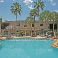 Marcell Gardens - Daytona Beach, FL 32119