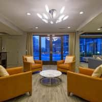 Solis Sharon Square Apartments - Charlotte, NC 28210