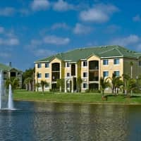 Palm Trace Landings - Davie, FL 33314