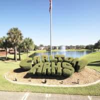 Carlton Arms Of Magnolia Valley - New Port Richey, FL 34653