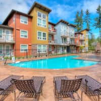The Reserve at Town Center - Mill Creek, WA 98012