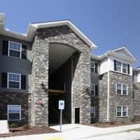 Woodland Heights Of Greensboro - Greensboro, NC 27406