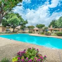 Arborstone Apartments - Dallas, TX 75236