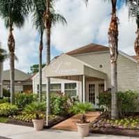 The Lexington - Sarasota, FL 34237