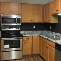 Park Century Apartments - Bismarck, ND 58503