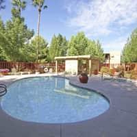 Verrano Park - Tucson, AZ 85730