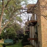 Corinthian Apartments - Minneapolis, MN 55423