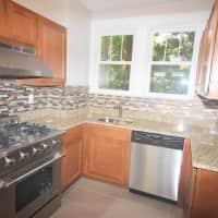 Shadyside Apartments - Pittsburgh, PA 15232