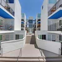 Novella Redondo - Redondo Beach, CA 90277