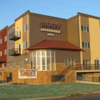 Skaff Apartments - Moorhead - Moorhead, MN 56560